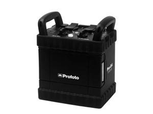 Profoto Pro-B4 1000 Air w/ 1 Battery and Quick Charger