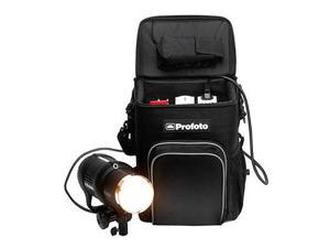 Profoto BatPac Portable Power Source