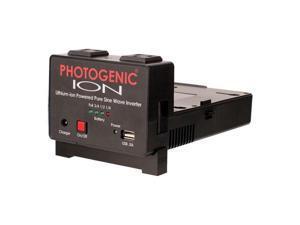 Photogenic INV2120 Pure Sine Wave Inverter