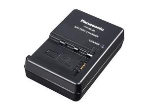 Panasonic VW-BC20 Battery Charger