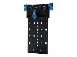 Redrock Micro microBalance QR Vertical Mounting Kit