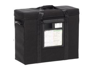 Tenba RS-E22 Roadshow Air Case (Black)
