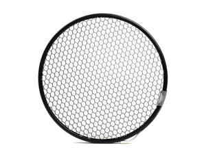 Profoto 10 Degree Honeycomb Grid for Grid and Filterholder Kit