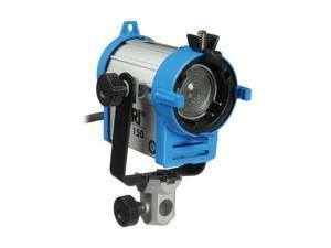 Arri 150 Watt Fresnel Tungsten Light