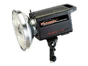 Photogenic PowerLight 1250 Monolight, 500ws