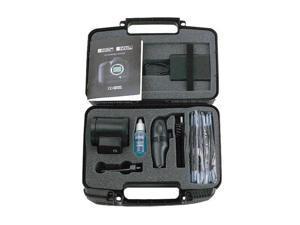 Delkin Devices SensorScope Cleaning System - Digital SLR Sensor Cleaning Kit