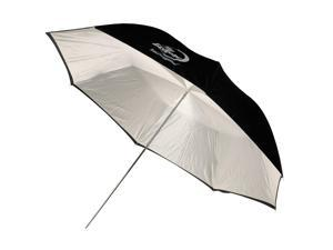 Photogenic Eclipse 60in Umbrella with White Interior