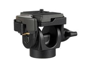 Manfrotto 234RC Swivel Tilt Tripod Head with Quick Release