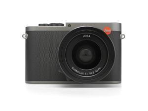 Leica Q (Typ 116) Digital Camera -