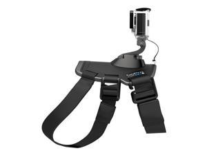 GoPro Fetch Dog Harness for Heros