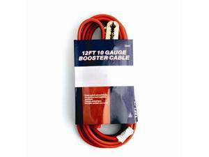 Mayday Heavy Duty Jumper Cables - Pack of Two