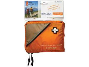 Lifeline Trail Light Kit
