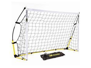 SKLZ Quickster Soccer Goal Net - 6' x 4'