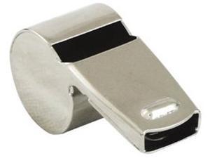 Spalding Metal Whistle with Lanyard