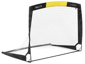 SKLZ GOAL-EE 4' x 3' Portable Soccer Goal