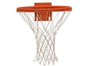 Spalding Standard Basketball Net