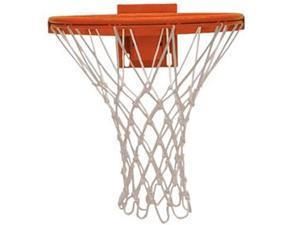 Spalding Super Basketball Net