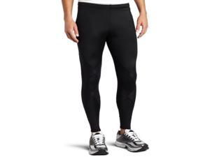 CW-X Expert Running Tights - XL - Black
