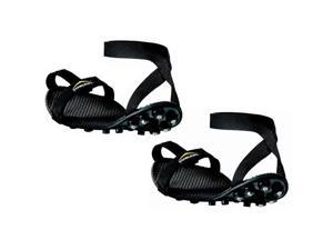 32 North Stabilicers Ice Traction Cleats - Small