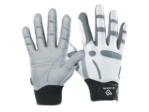 Bionic Men's ReliefGrip Right Hand Golf Glove - Large