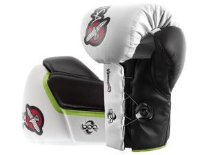 Hayabusa Mirai Series Striking Gloves - S/M