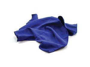 "Aqua Sphere Swimmer's Dry Towel (16"" x 32"")"