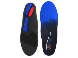 Spenco Total Support Max Insoles - Size 3 - (Women's 9-10 | Men's 8-9)