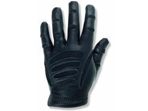 Bionic Glove DVMXL Men's Driving Black Pair- X-large