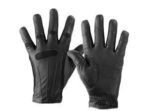 Bionic Glove DRBWM Women's Dress Black Pair- Medium