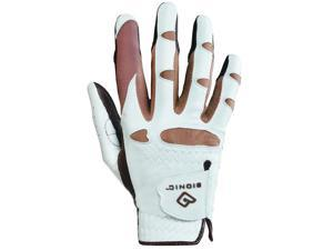 Bionic Women's Right Hand StableGrip with Natural Fit Glove - Small - WH/BR