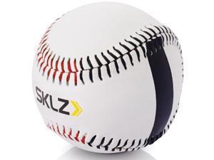 SKLZ Throw Trainer Baseball