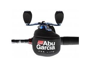 Abu Garcia Neoprene Low Profile Reel Cover