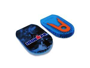 Spenco Ironman Gel Heel Cushions
