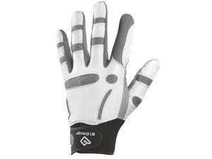 Bionic Men's ReliefGrip Left Hand Golf Glove - Medium