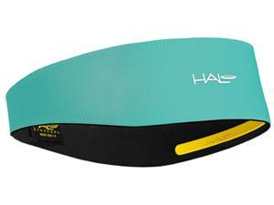 Halo Headband Pullover II Sweatband - Teal