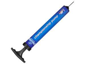 "Spalding Championship 8"" Air Pump"