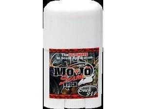 Mo-Jo Scent Stick Buck 911 Tarsal Gland 5/8oz