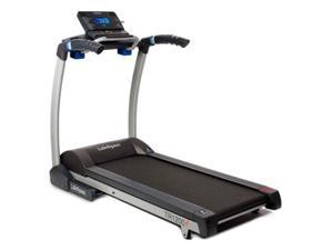 LifeSpan TR 1200i Folding Treadmill