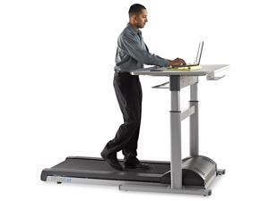 Lifespan Fitness TR1200-DT7 Treadmill Desk