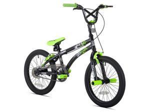 X-Games 18'' FS18 Boys BMX Bicycle