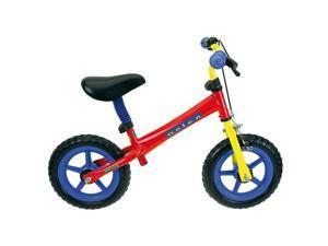 Anlen Kids Club Running Bike