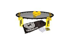 Spikeball Replacement Balls - Set of 2