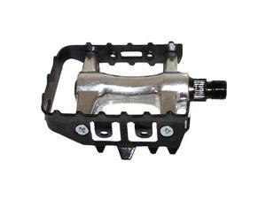 Mighty Alloy Mountain Bike Pedals