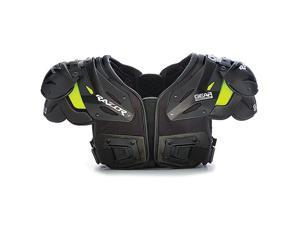 Gear Pro-Tec Razor Shoulder Pads, Multi-Position - RZ15