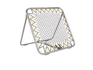 Adjustable Water Polo Rebounder by Mikasa Sports - 40'' x 40'' x 3''