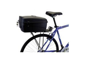 M-Wave Bicycle Topcase