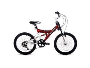 Kent Boys 20'' Super 20 Kids Bike