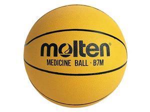 Molten 3 Pound Heavy Weight Training 29.5 Basketball