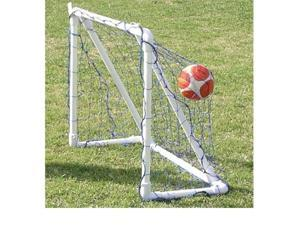 "Funnet Individual Soccer Goal - 3' High x 4"" Wide"