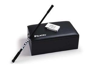 Stamina Pilates Box & Pole